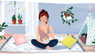 meditation-manger-pleine-consience-820x400